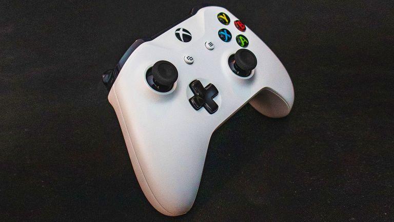 Xbox One S All-Digital Edition Çıkış Tarihi Fiyatı İngiltere