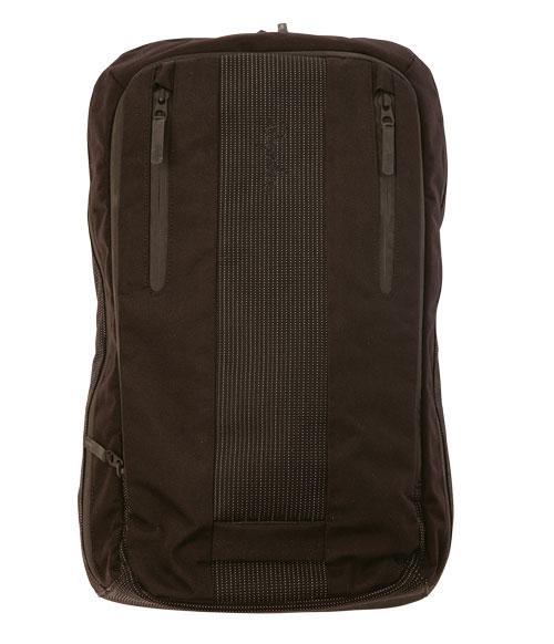Rapha bag