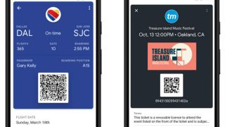 google pay now lets you travel ticket free with digital boarding