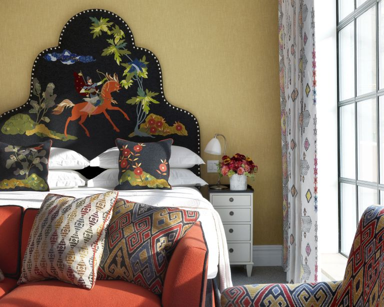 Best-design-hotels-in-New-York-The-Whitby