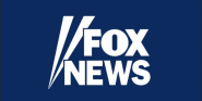 Fox News Lawsuit: Fired Host Ed Henry Accused Of Rape, Tucker Carlson And Sean Hannity Accused Of Harassment