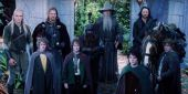Another Lord Of The Rings Character Who Could Have Returned For The Hobbit