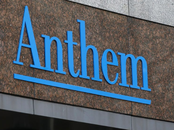 Anthem Health Care Data Breach: What to Do Now | Tom's Guide