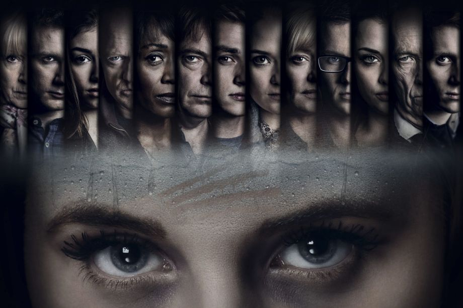 Who shot Lucy Beale