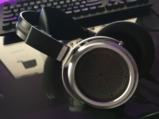 The best ludicriously high-end headphone