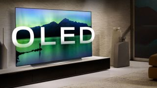 Get an insane $1,200 off this LG OLED 65C9PUA 4K TV - but only for 3 days