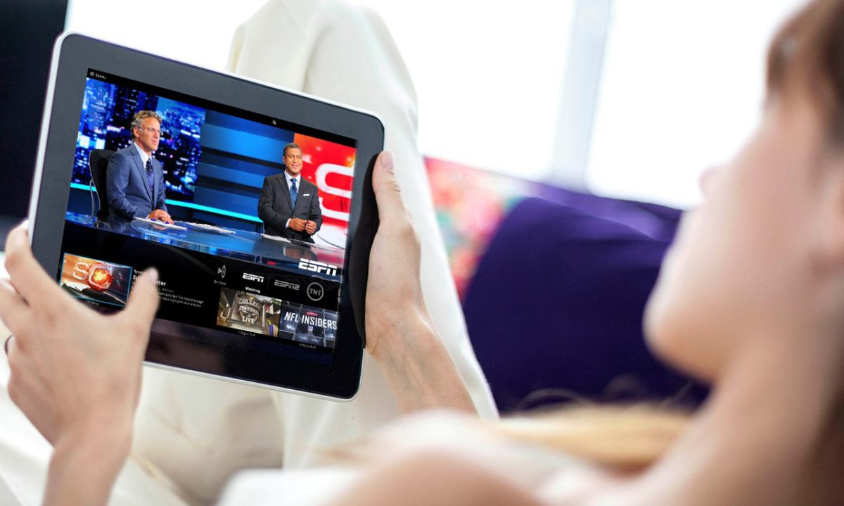 What Is Sling TV? Packages, Channels, Pricing and More | Tom's Guide