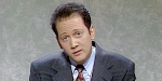 Rob Schneider's Blunt Thoughts On Current-Day Saturday Night Live