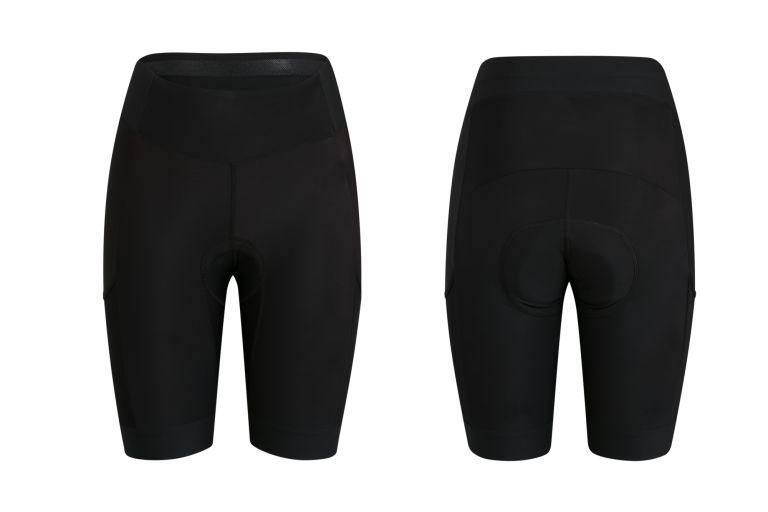 Rapha Women's Core Cargo cycling shorts