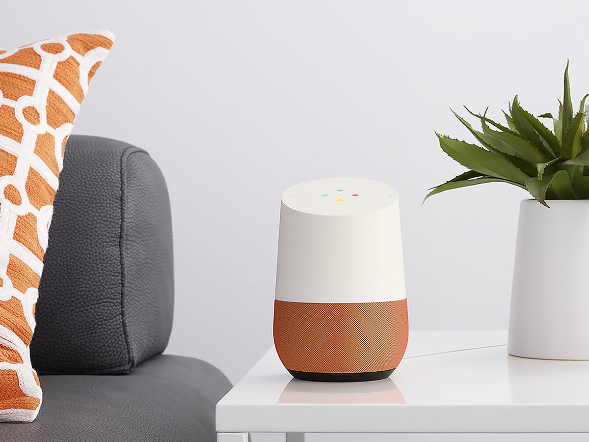 Best Google Home Commands - Things That Google Assistant Can