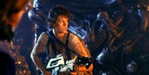 Alien Day Has Arrived And Fans Are Having Too Much Fun