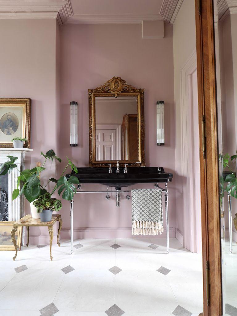 25 bathroom paint ideas to brighten up your color scheme