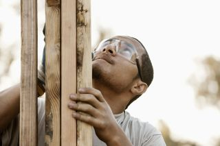 Timber shortage latest