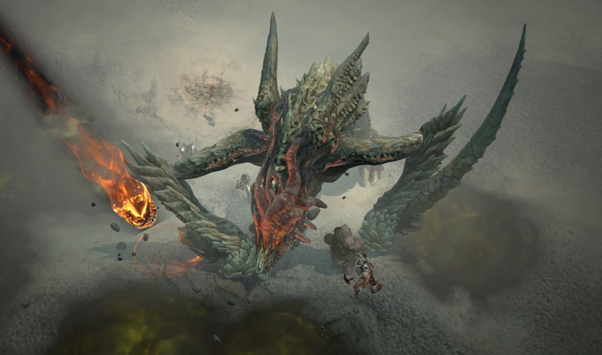 QfBAb4KStB8j4sQeQi7dp8 1200 80 Diablo 4 update reveals more about storytelling, multiplayer, and open world ideas null
