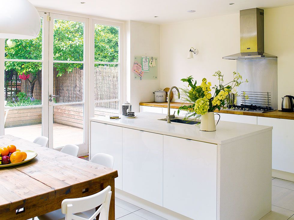 Hiring an interior designer real homes - Hiring designer for home ...