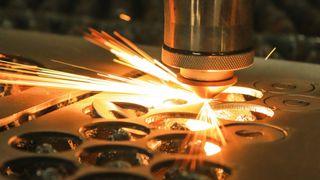 the best laser cutter