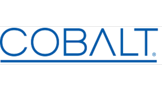Cobalt Digital