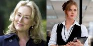 What Makes Amy Adams Such A Great Actress, According To Meryl Streep