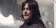 The Walking Dead's Norman Reedus Reveals It's Tough Trying To Fight Zombies While Filming In The Covid Era