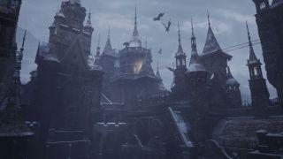Games like Resident Evil - Resident Evil Village