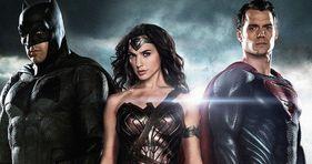 One Huge Batman V Superman Problem That The Ultimate Edition Fixes