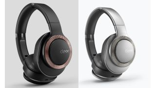Cleer Flow wireless noise-cancellers arrive in UK to rival Sony, Bose