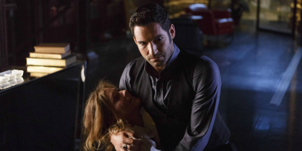Lucifer Season 3 finale will disappoint fans