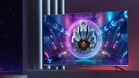 Hisense U7G ULED TV