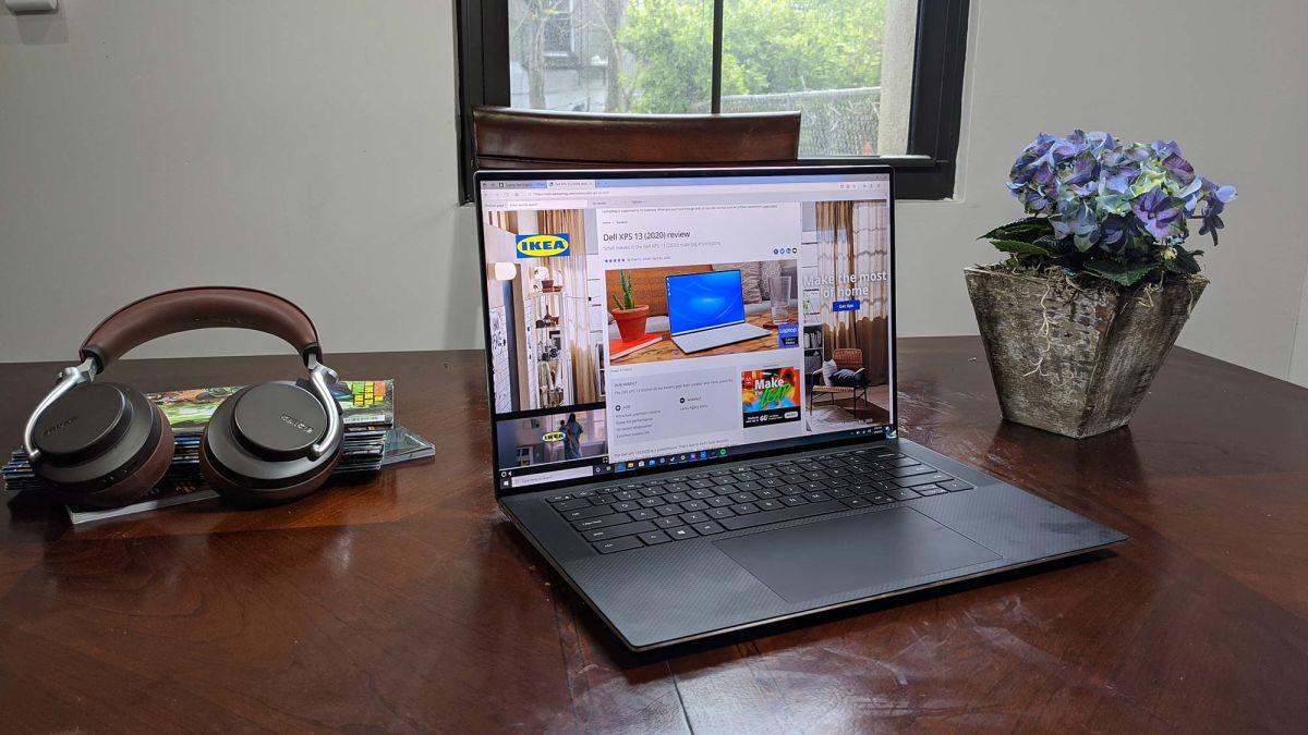 www.laptopmag.com