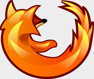 A 'super private browsing' mode could be headed to Firefox