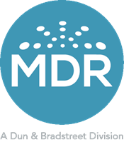 MDR Announces EdNEXT, Next Generation Education Industry Conference