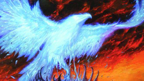 Beastwars album