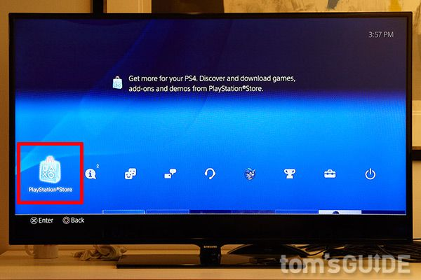 How to Upgrade PS3 Games to PS4 Versions | Tom's Guide