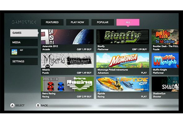 Gaming Performance, Built-In Apps, Configurations, and