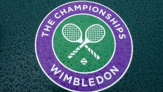 Wimbledon 2021