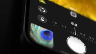 Get the iPhone 13 Pro's macro mode on your old iPhone with Halide's updated app