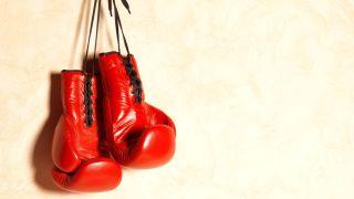 Die Olympischen Spiele in Tokio sind da und 13 Goldmedaillen sind im Boxen zu holen