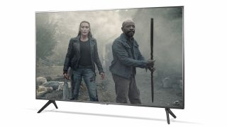 Philips, Sony and Samsung carve up the What Hi-Fi? Awards 2020 TVs category