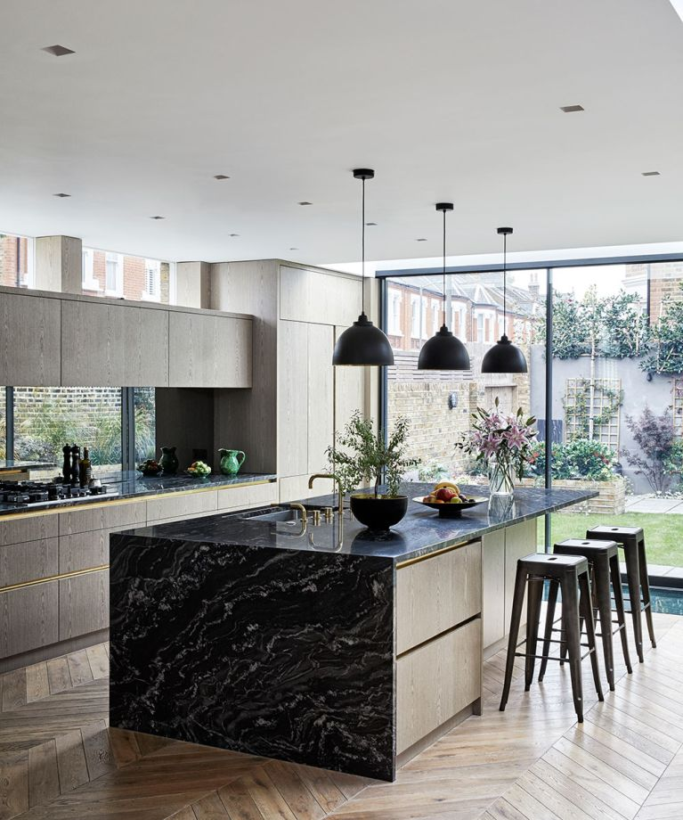 Kitchen Lighting Ideas Everything You Need To Know