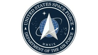 The official U.S. Space Force seal was unveiled Jan. 24, 2020, by President Trump.