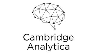 Update Although Cambridgeytica As A Company Has Closed Its Doors In The Uk And The Us There Are Indications That The Company May Have Been