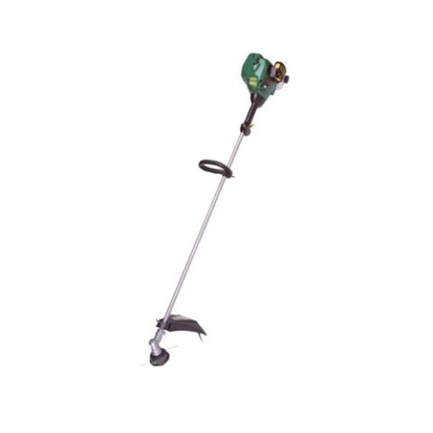 Weed Eater Gas FeatherLite Trimmer Review - Pros, Cons and Verdict