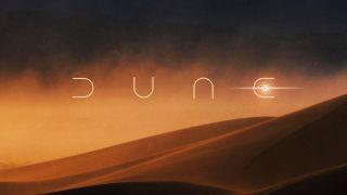 dune release date