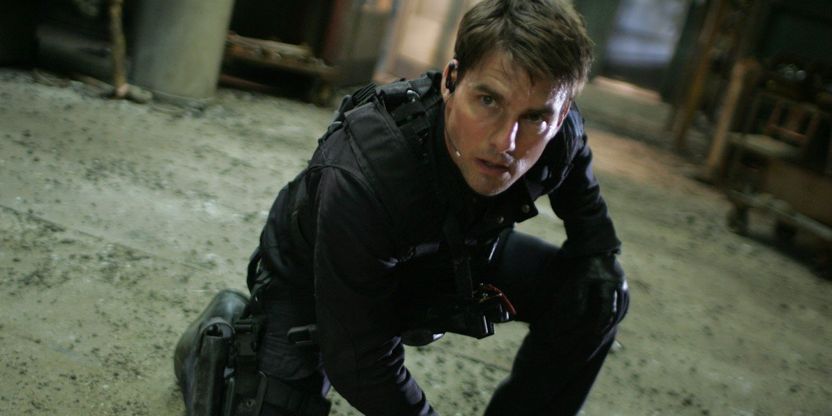 Mission: Impossible 7 - What We Know So Far