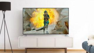 The best 40 inch TVs
