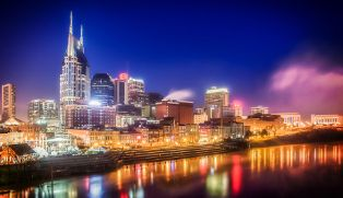 Tech & Learning Leadership Summit @ Nashville