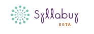 Class Tech Tips: Syllabuy - Teacher Marketplace for Buying & Selling Lessons