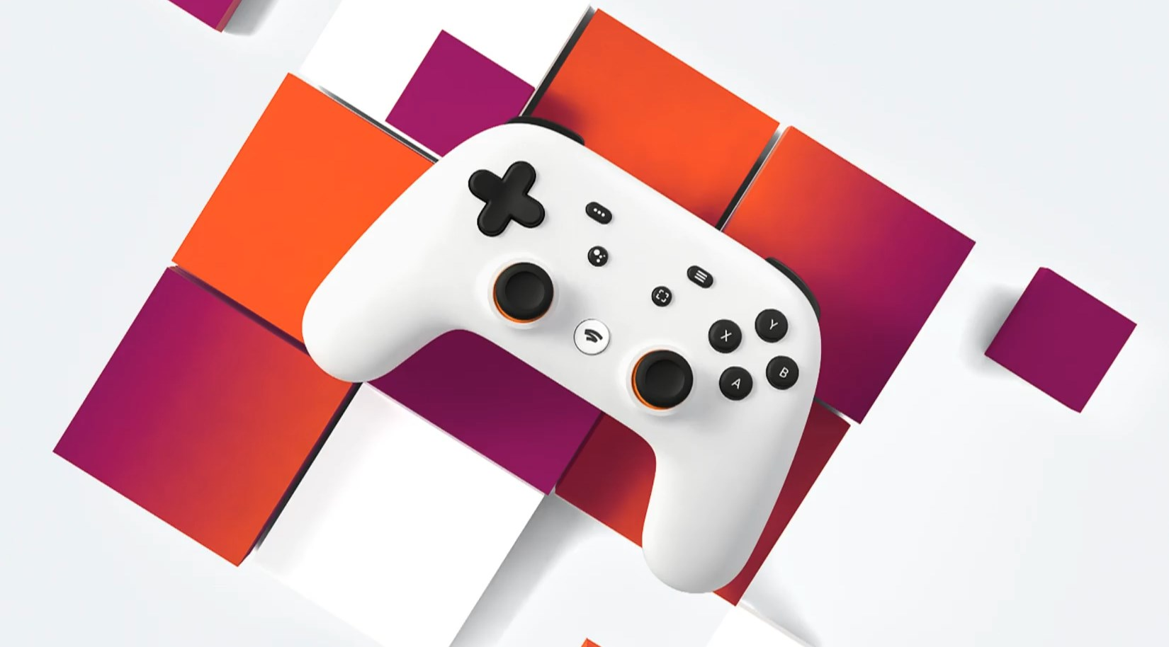 Everything we know about Google Stadia | PC Gamer