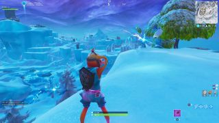 Fortnite Rifts: Where to find every Fortnite Rift location in Season 10