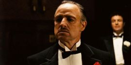 How You Can Watch The Godfather Reunion Streaming